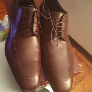 To Boot mens dress shoes